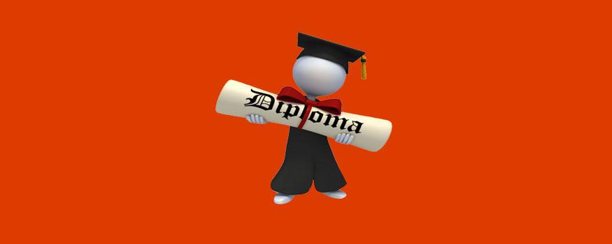 Diploma in Engineer