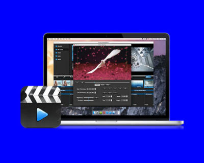 Video Editing  & YouTube Course