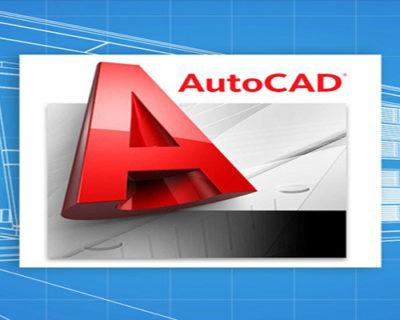 Auto CAD 2D/3D MAX Course