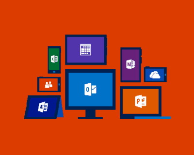 Basic Computer Office Course